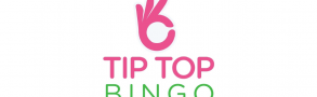 Tip Top Bingo Casino review