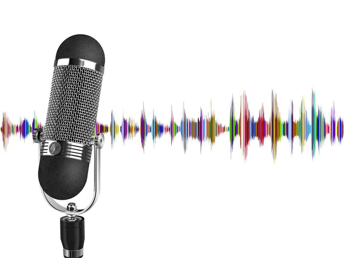 blog post - 7 Podcasts to Guide You on Your Poker Journey