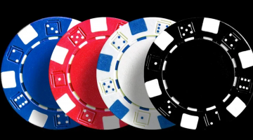 blog post - Understanding Withdrawals in Online Casinos