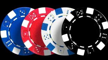 blog post - Understanding Withdrawals in Online Casinos