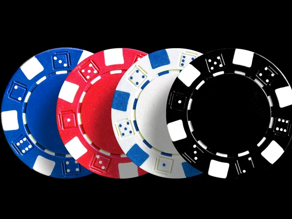 Understanding Withdrawals in Online Casinos - KCP.GR