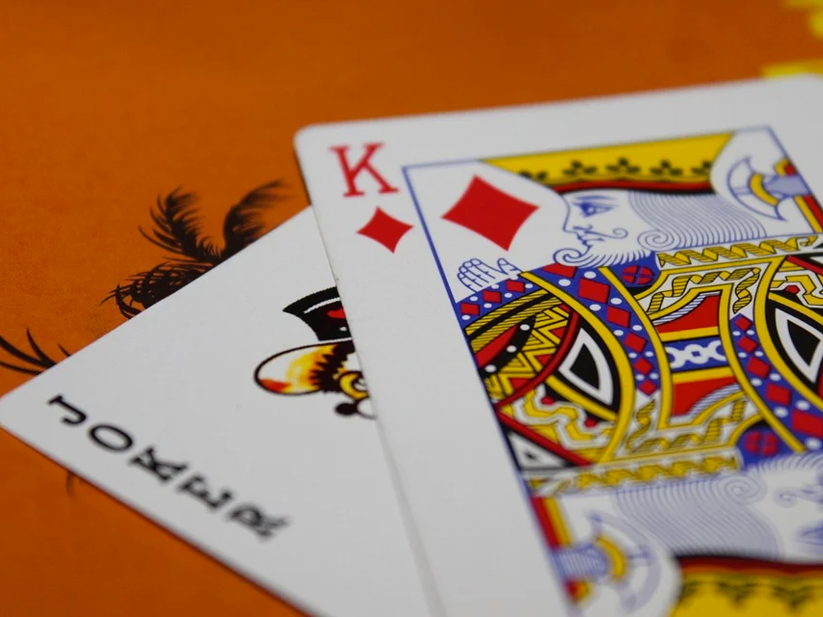 home page - Everything That You Need to Know About Craps